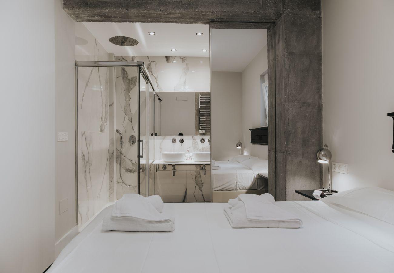 Apartamento en Málaga - Tribuna - Victoria 8