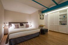 Apartment in Seville - San Isidoro Duplex