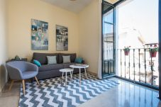 Appartement à Seville - San Isidoro
