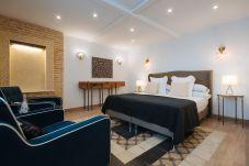Appartement à Seville - Casa Assle Luxury Penthouse