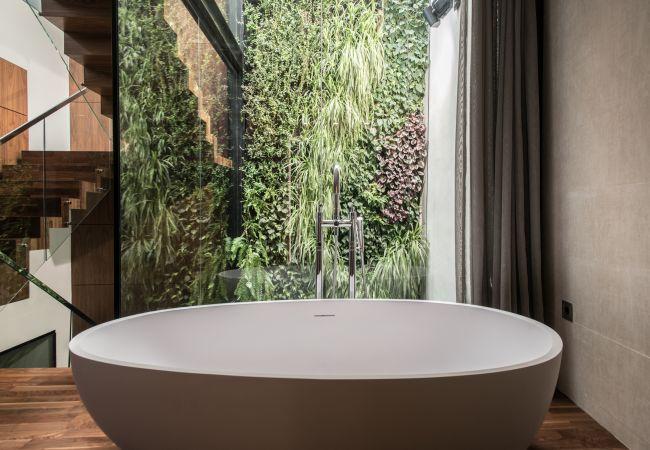 Maison à Sevilla - Hommyhome Arenal Luxury