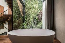 Maison à Seville - Arenal Luxury